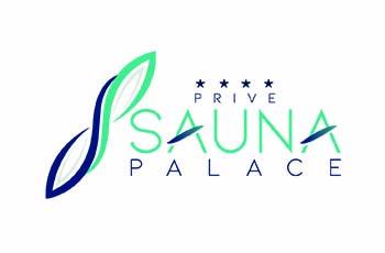 The Purple Pepper Sauna Palace
