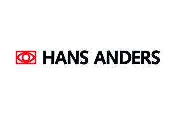 The Purple Pepper Hans Anders