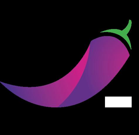The Purple Pepper